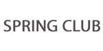 Spring Club