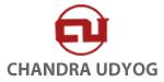 Chandra Udyog