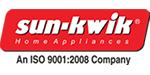 Sun Kwik